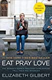 Belva Plain: Eat, Pray, Love: One Woman's Search for Everything Across Italy, India and Indonesia Publisher: Penguin (Non-Classics); Reissue edition