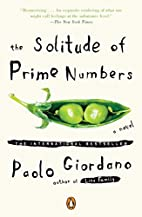 The Solitude of Prime Numbers: A Novel by…