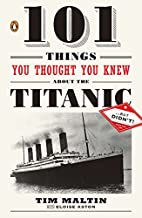 101 Things You Thought You Knew About the…