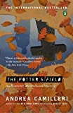 Camilleri, Andrea: The Potter's Field
