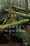 Morgan, Robert: Terroir (Poets, Penguin)