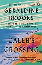 01 - Caleb's Crossing - November 2012…