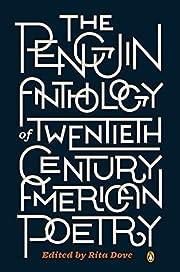 The Penguin Anthology of Twentieth-Century…