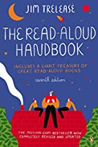 The Read-Aloud Handbook: Seventh Edition by…