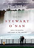 O'Nan, Stewart: The Odds: A Love Story
