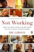 Not Working: People Talk About Losing a Job…