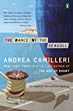 Camilleri, Andrea: The Dance of the Seagull (Inspector Montalbano)
