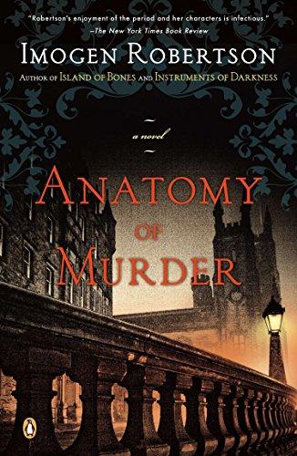 anatomy-of-murder-a-novel