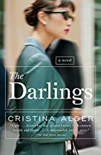 The Darlings: A Novel by Cristina Alger
