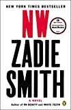 Smith, Zadie: NW: A Novel