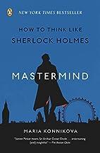 Mastermind: How to Think Like Sherlock…