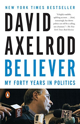 believer-my-forty-years-in-politics