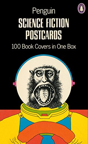 penguin-science-fiction-postcards-100-book-covers-in-one-box