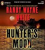 White, Randy Wayne: Hunter's Moon