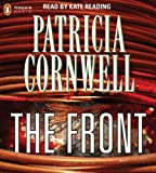 Cornwell, Patricia: The Front