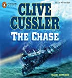Cussler, Clive: The Chase (An Isaac Bell Adventure)