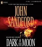 Sandford, John: Dark of the Moon (A Virgil Flowers Novel)