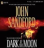 Sandford, John: Dark of the Moon (A Virgil Flowers Novel)