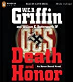 Griffin, W.E.B.: Death and Honor (Honor Bound)