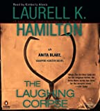 Hamilton, Laurell K.: The Laughing Corpse (Anita Blake, Vampire Hunter)
