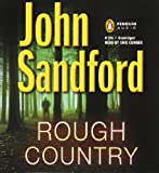 Sandford, John: Rough Country (A Virgil Flowers Novel)