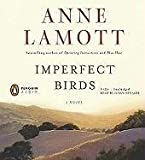 Lamott, Anne: Imperfect Birds: A Novel
