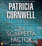 Cornwell, Patricia: The Scarpetta Factor (A Scarpetta Novel)