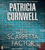 Cornwell, Patricia: The Scarpetta Factor (A Scarpetta Novel)