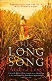 Levy, Andrea: The Long Song