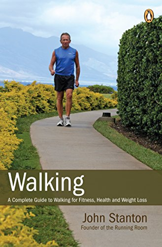 walking-a-complete-guide-to-walking-for-fitness-health-and-weight-loss