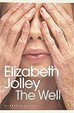 Jolley, Elizabeth: The Well
