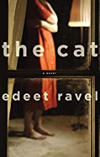 THE CAT, by Edeet Ravel  http://www.librarything.com/work/book/93248607
