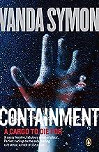 Containment by Vanda Symon