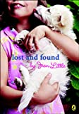 Jean Little: Lost and Found