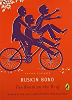 Room on the Roof by Ruskin Bond