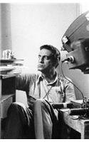 Satyajit Ray: In Search Of The Modern by…