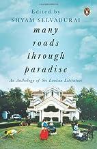 Many Roads Through Paradise: An Anthology Of…
