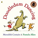 Costain, Meredith: Doodledum Dancing