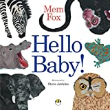 Fox, Mem: Hello Baby!