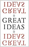 Machiavelli, Niccolo: Great Ideas