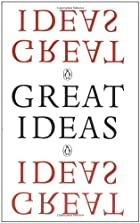 Great Ideas Box Set #1 by Penguin
