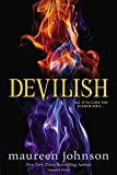 Johnson, Maureen: Devilish