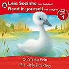 Ugly Duckling, The Bilingual…