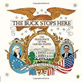 Provensen, Alice: The Buck Stops Here