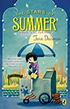 The Stars of Summer: An All Four Stars Book…