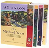 Karon, Jan: The Mitford Years