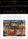 De Lange, Nicholas: The Illustrated History of the Jewish People