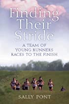 Finding Their Stride: A Team of Young…