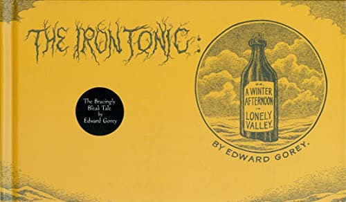 the-iron-tonic-or-a-winter-afternoon-in-lonely-valley