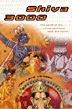 Jensen, Jan Lars: Shiva 3000: A Novel